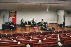 miedzynarodowe-warsztaty-gospel-drachma-003
