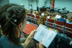 miedzynarodowe-warsztaty-gospel-drachma-029