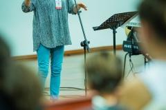 miedzynarodowe-warsztaty-gospel-drachma-064