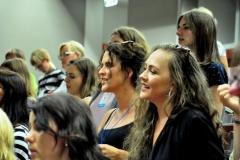 miedzynarodowe-warsztaty-gospel-drachma-107