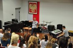 miedzynarodowe-warsztaty-gospel-drachma-112