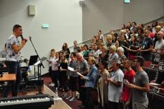 miedzynarodowe-warsztaty-gospel-drachma-126