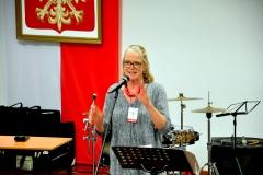 miedzynarodowe-warsztaty-gospel-drachma-142