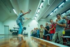 miedzynarodowe-warsztaty-gospel-drachma-143