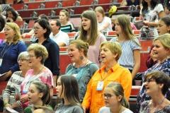 miedzynarodowe-warsztaty-gospel-drachma-201