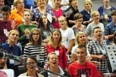 miedzynarodowe-warsztaty-gospel-drachma-219