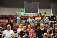 miedzynarodowe-warsztaty-gospel-drachma-222