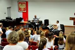 miedzynarodowe-warsztaty-gospel-drachma-262