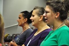 miedzynarodowe-warsztaty-gospel-drachma-267