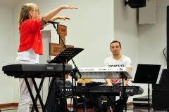 miedzynarodowe-warsztaty-gospel-drachma-308