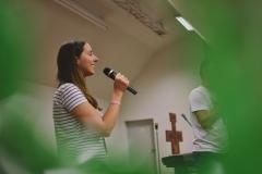 miedzynarodowe-warsztaty-gospel-drachma-328