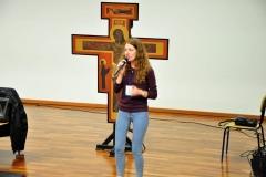 miedzynarodowe-warsztaty-gospel-drachma-329