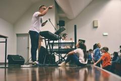 miedzynarodowe-warsztaty-gospel-drachma-334