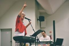 miedzynarodowe-warsztaty-gospel-drachma-339