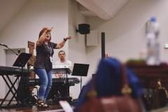 miedzynarodowe-warsztaty-gospel-drachma-347