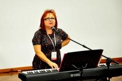 miedzynarodowe-warsztaty-gospel-drachma-356