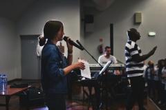 miedzynarodowe-warsztaty-gospel-drachma-376