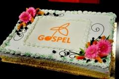 miedzynarodowe-warsztaty-gospel-drachma-392