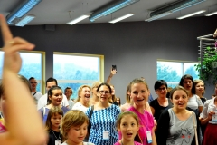 miedzynarodowe-warsztaty-gospel-drachma-396