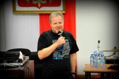 miedzynarodowe-warsztaty-gospel-drachma-418