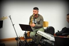 miedzynarodowe-warsztaty-gospel-drachma-431