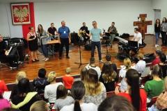 miedzynarodowe-warsztaty-gospel-drachma-433