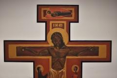 miedzynarodowe-warsztaty-gospel-drachma-437