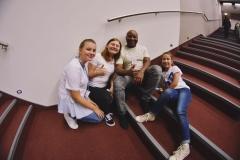 miedzynarodowe-warsztaty-gospel-drachma-443