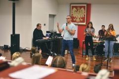 miedzynarodowe-warsztaty-gospel-drachma-446