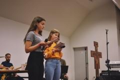 miedzynarodowe-warsztaty-gospel-drachma-447