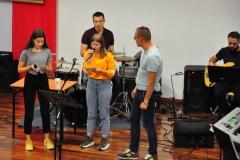 miedzynarodowe-warsztaty-gospel-drachma-448