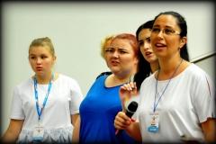 miedzynarodowe-warsztaty-gospel-drachma-461