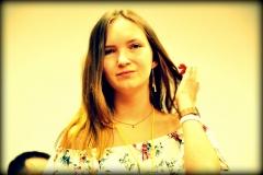 miedzynarodowe-warsztaty-gospel-drachma-462