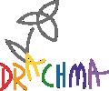 Fundacja Drachma