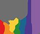 Fundacja Drachma Logo