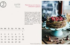 nasz-kalendarz