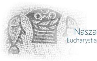 AKT372_l_eucharystia_akt