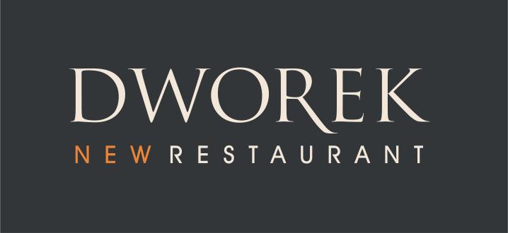 Dworek New Restaurant