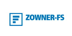 zowner