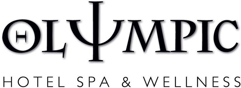 Olympic - Hotel SPA & Wellness
