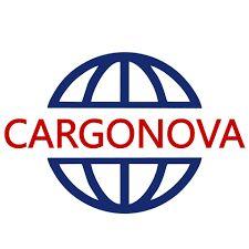 Cargonova