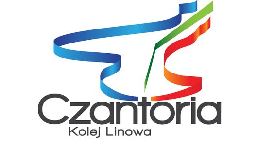 Czantoria