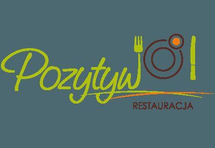 Restauracja Pozytyw