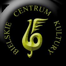 BCK - Bielskie Centrum Kultury