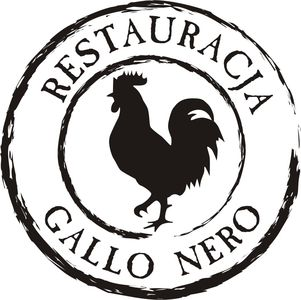 Restauracja Gallo Nero