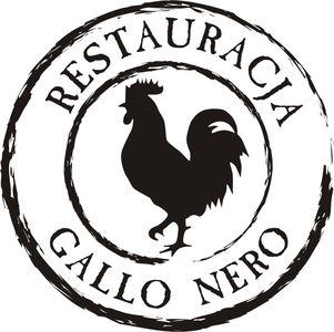 Restauracja Gallo Nero