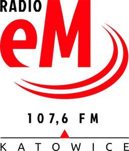 Radio eM Katowice
