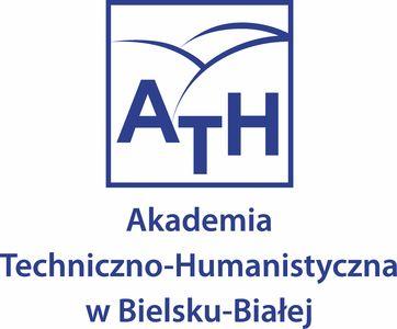 ATH - Akademia Techniczno-Humanistyczna w Bielsku-Białej
