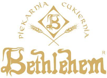 Bethlehem - piekarnia, cukiernia