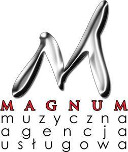 Magnum - muzyczna agencja usługowa